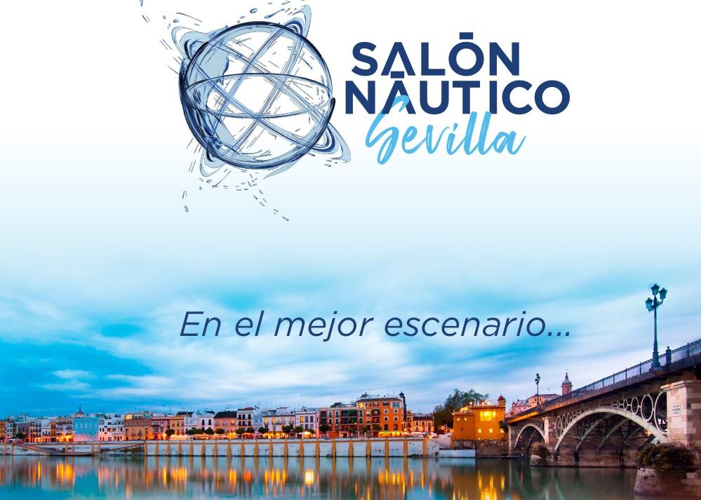 Presentada la 1ª Edición del Salón Náutico de Sevilla